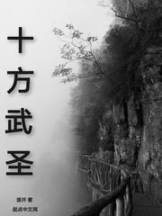 [古穿今]盛世名媛